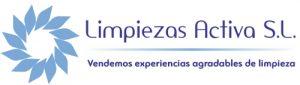 logo-limpiezas-activas-servicio-de-limpiezas-profesionales-para-empresas-en-vitoria-gasteiz