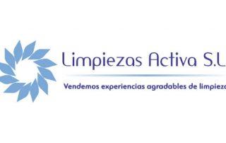 limpieza-activa-empresa-de-limpiezas-profesional-en-vitoria