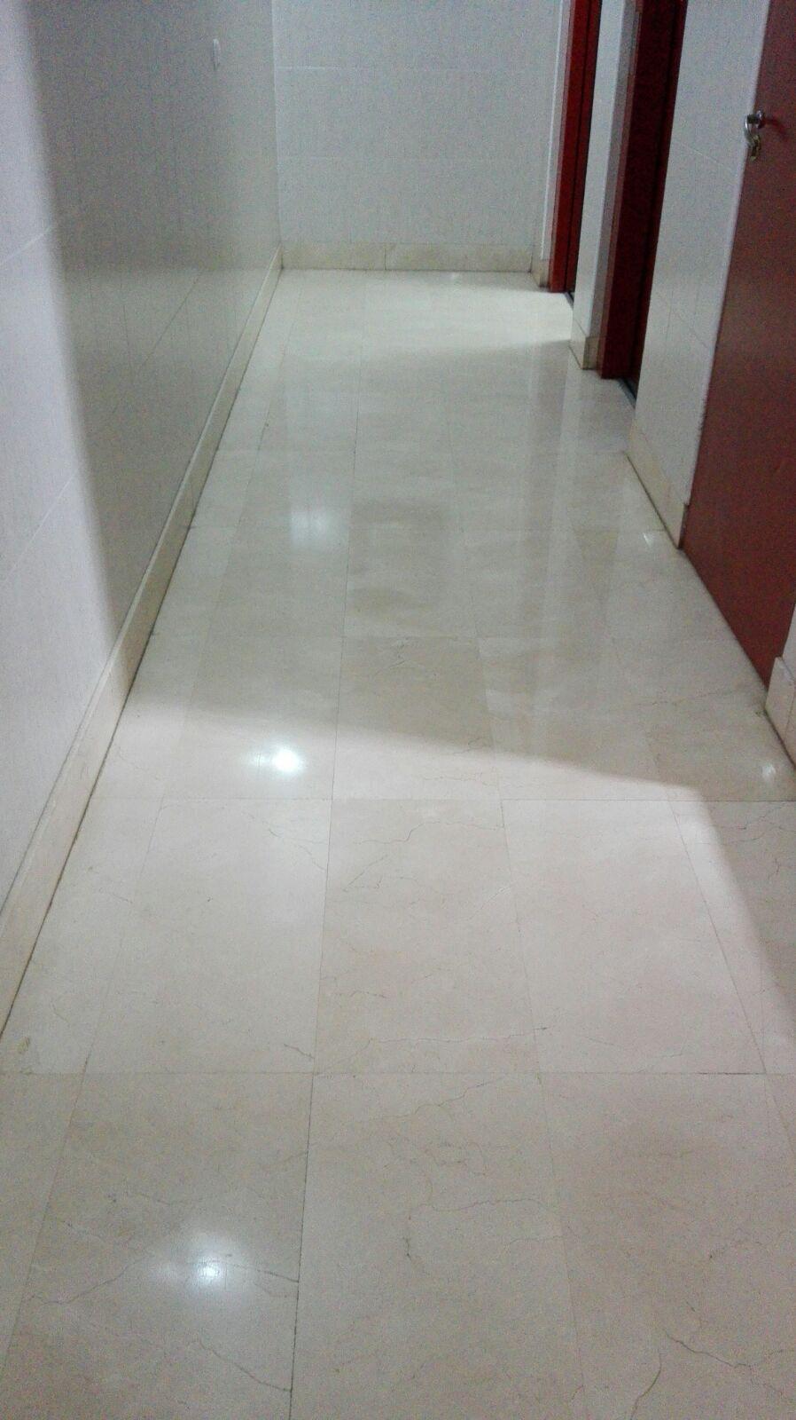 servicio-de-limpieza-en-vitoria-gasteiz-de-oficinas-suelos-mantenimiento-de-portales-con-precios-baratos-para-empresas